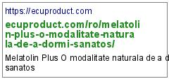 https://ecuproduct.com/ro/melatolin-plus-o-modalitate-naturala-de-a-dormi-sanatos/